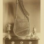 Dital-Harp No. 305
