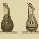Harp Ventura