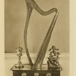 Egan's Portable Harp