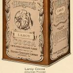 Hershey's Laroy Cocoa