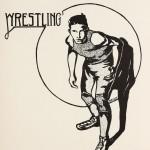 Wrestling - Ringen