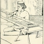 Kunstssticker