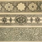 Indische Muster 2