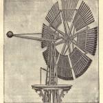 Windmühle Nr. 50