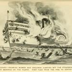Das Unglück der General Slocum