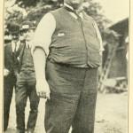 General Slocum - Coroner O'Gorman