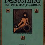 Gift Card Designing - Buchumschlag