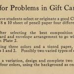 Probleme beim Kartendesign - 1 - 4