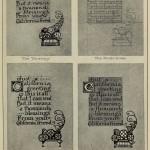 Kartendesign - Skizze, Leitlinien, Tuschezeichnung, fertige Karte