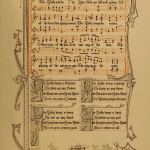 Old English Carols - The Holly and the Ivy