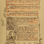 Alte Englische Weihnachtslieder - The Holy Well
