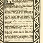 Her Navajo Lover (W. H. Robinson) - Erste Seite