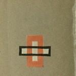 "Buchumschlag Rückseite - ""Her Navajo Lover"" (W. H. Robinson)"