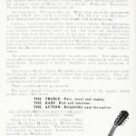 Gibson Mandolin-Guitar Co., Kalamazoo, Michigan, USA