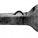 Banjokasten