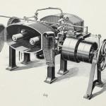 Maschine (Fotogravur)
