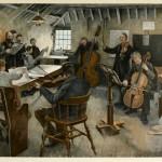 The Village Philharmonic