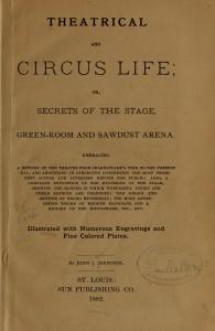 theatricalcircus00jen_0009