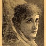Maud Branscomb