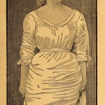 The Late Adelaide Neilson