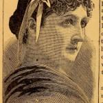 Mrs. Boucicault