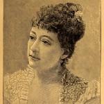 Maud Granger