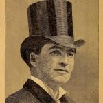 J. K. Emmett