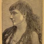 Josephine d'Orme