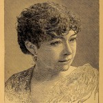Helen Dingeon