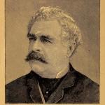 John Parselle