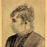 Kitty Blanchard