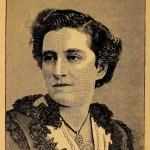 Rose Eytinge