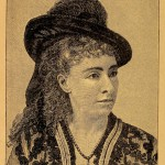Agnes Booth