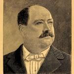 Ernest Rossi