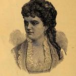Emma Abbott