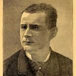 Edwin Harrigan
