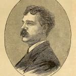 Washington H. Donaldson